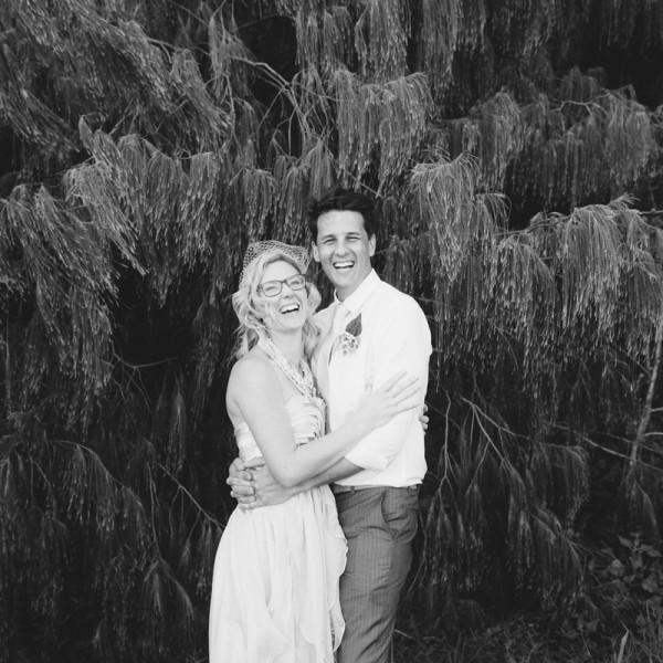 Tanya & Robert 2014 Spetember 06